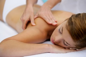 Massage Image Main small